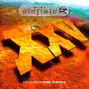 The Essential Mike Oldfield