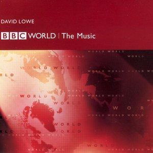 BBC World: The Music