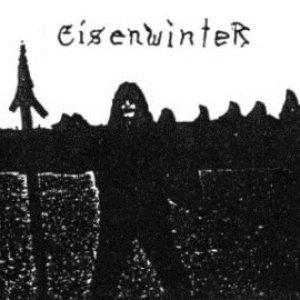 Avatar for Eisenwinter