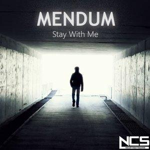 Stay With Me (Krys Talk Remix)