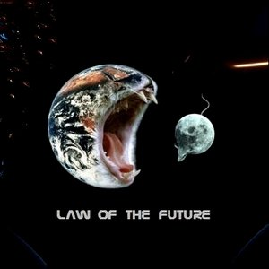 Avatar for Law of the Future