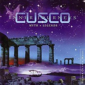 Inner Journeys: Myth & Legends