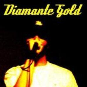 Avatar de Diamante Gold