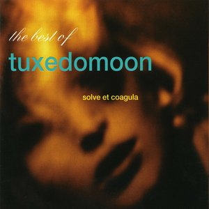 Solve Et Coagula (The Best Of Tuxedomoon)