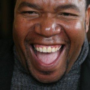 Avatar for Vuyo Mokoena