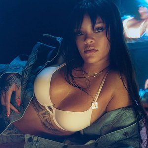 Avatar for Rihanna
