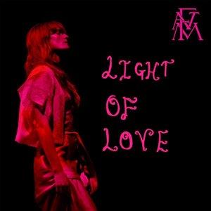 Light Of Love - Single