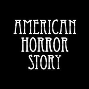 American Horror Story (Music from TV Series) - EP