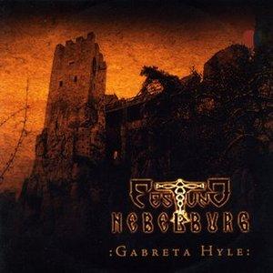 Gabreta Hyle