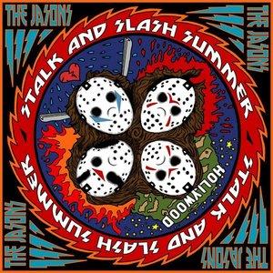 Stalk And Slash Summer