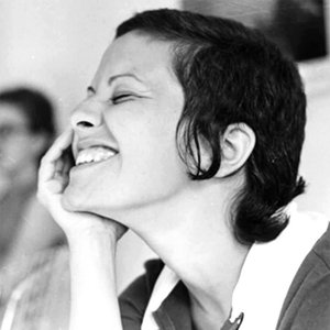 Avatar for Elis Regina