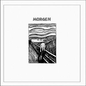 Morgen (Remastered)
