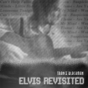 Elvis Revisited