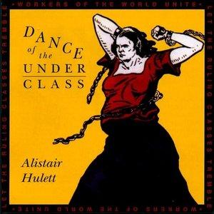 Dance of the Underclass