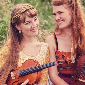Avatar for The Rheingans Sisters