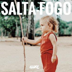 Salta-Fogo - EP