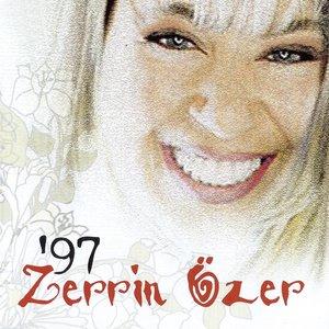 Zerrin Özer 97 (Kıyamam)