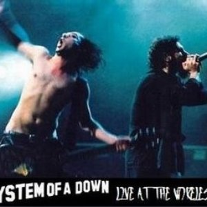 2005-01-25: Triple J: Live at the Wireless: Sydney, Australia