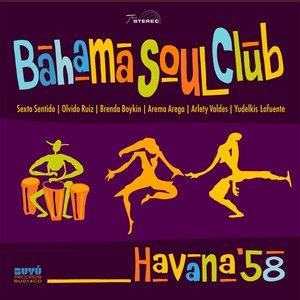 Havana ´58