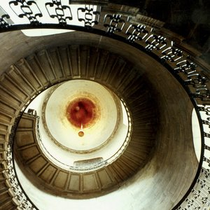 The Anal Staircase