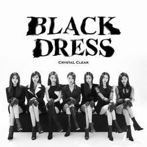 Black Dress - EP