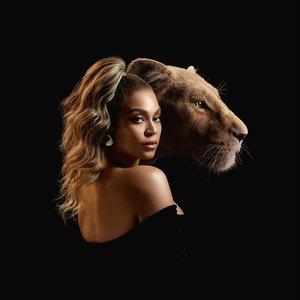 Avatar for Beyoncé, Shatta Wale & Major Lazer