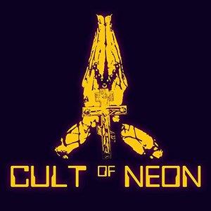 Avatar de Cult Of Neon