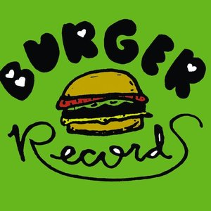 Avatar for BURGER RECORDS