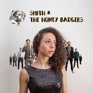 Avatar for Smith & The Honey Badgers