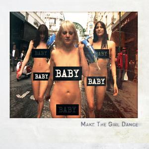 Baby Baby Baby (Original and Remix)