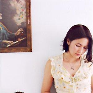 Avatar for Odessa Chen