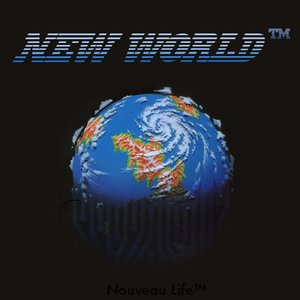 New World™