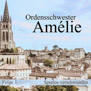 Avatar for Ordensschwester Amelie