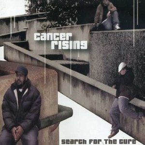 Search For The Cure