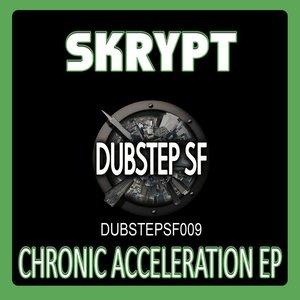 Skrypt - Chronic Acceleration