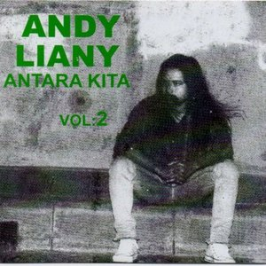 Andy Liany Music Videos Stats And Photos Last Fm