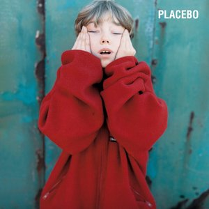 Placebo - 10th Anniversary Edition