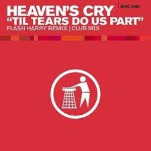 Avatar for Heavens Cry