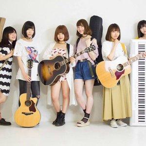 名古屋ギター女子部 のアバター