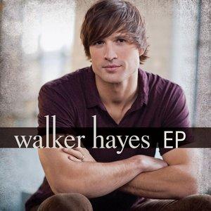 Walker Hayes EP