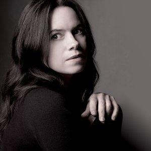 Avatar für Natalie Merchant