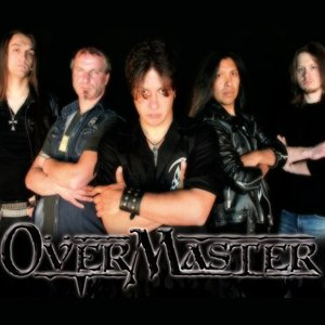 Avatar für Overmaster