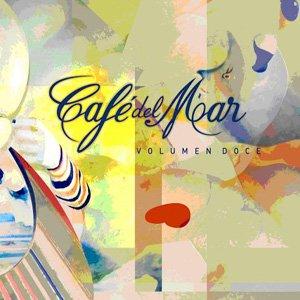 Café del Mar, Vol. 12