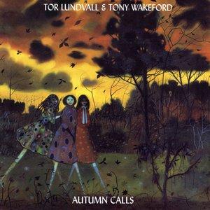 Autumn Calls