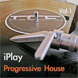 iPlay Progressive House
