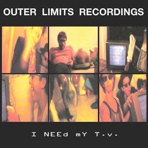 I Need My T.V.
