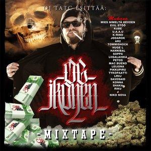 OG mixtape