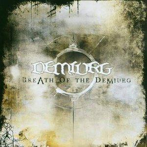 Breath Of The Demiurg