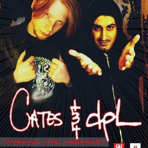 Avatar de Cates & DPL
