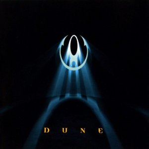 Image for 'Dune'